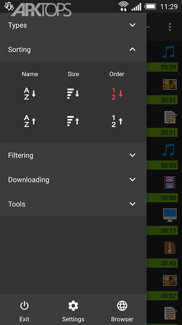 Advanced-Download-Manager-4