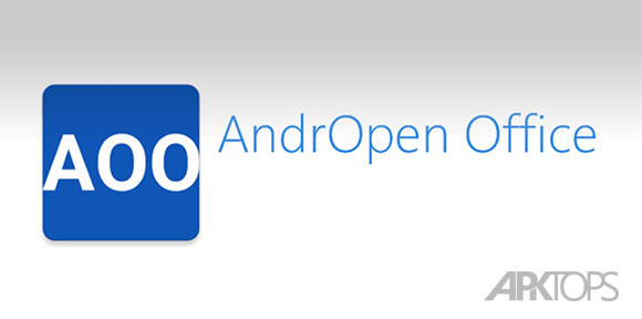 AndrOpen Office