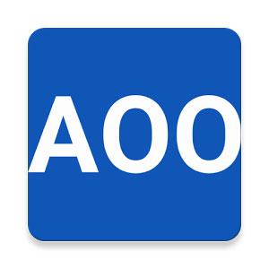 AndrOpen-Office-logo