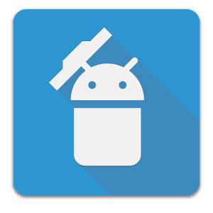 App-Manager-logo