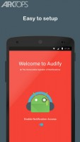 Audify-Notification-Reader-1