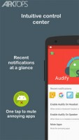 Audify-Notification-Reader-2
