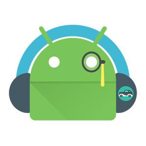 Audify-Notification-Reader-logo