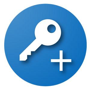 Authenticator-Plus-logo