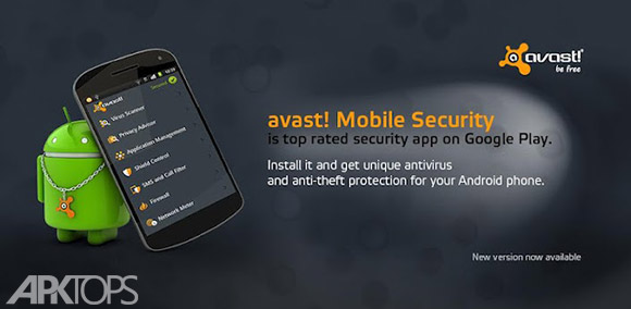 Avast-Mobile-Security-&-Antivirus