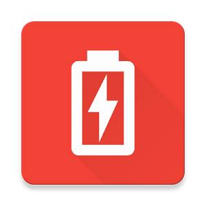 Battery-Shutdown-Manager-logo