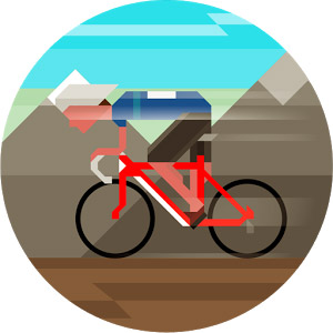 BikeComputer-logo
