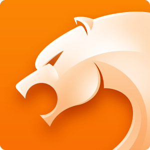 CM-Browser---Fast-&-Secure-logo