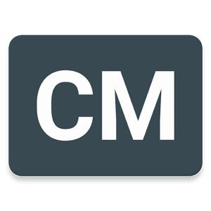 Call-Manager-logo