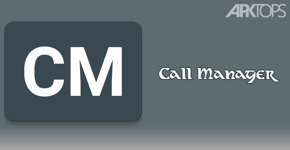 Call-Manager