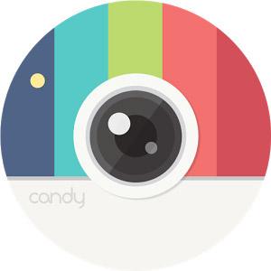 Candy-Camera-logo