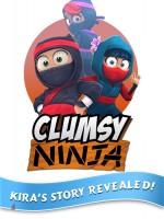 Clumsy-Ninja-1