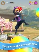Clumsy-Ninja-3