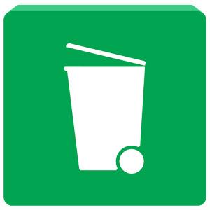 Dumpster Pro v2.24.322.0897 نرم افزار ریکاوری اطلاعات اندروید اندروید