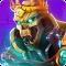Dungeon-Legends