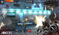 Elite-Killer-SWAT-Screenshot-1