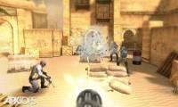Elite-Killer-SWAT-Screenshot-2