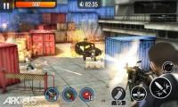 Elite-Killer-SWAT-Screenshot-4