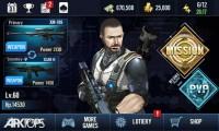 Elite-Killer-SWAT-Screenshot-5