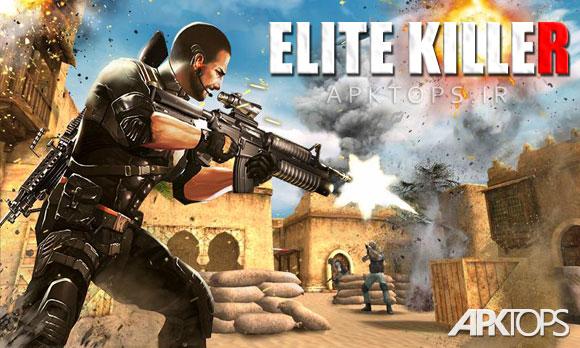 Elite-Killer