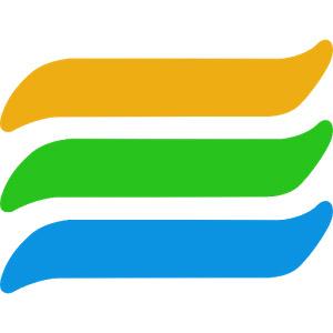 EssentialPIM-logo