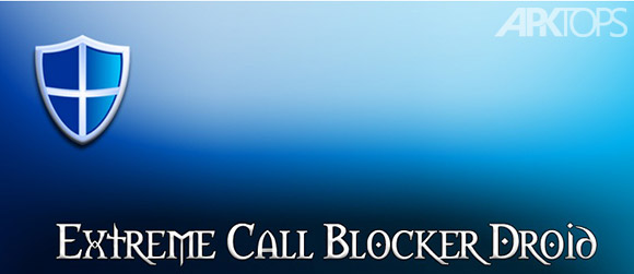 Extreme-Call-Blocker