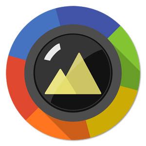 F-Stop-Media-Gallery-logo