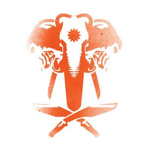 Far-Cry-v4-logo