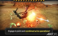 GUNSHIP-BATTLE-Helicopter-3D-3