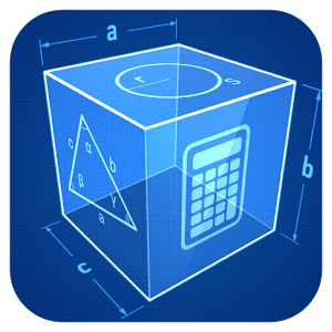 Geometry-Calculator-logo