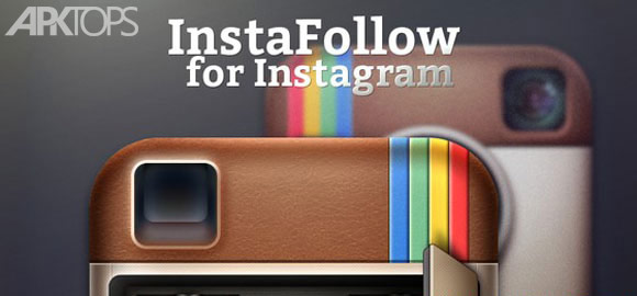InstaFollow-Pro-for-Instagram
