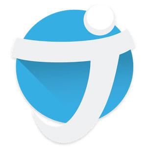 JEFIT-Pro-–-Workout-&-Fitness-logo