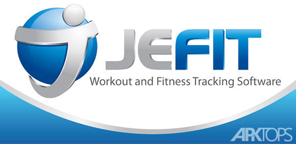 JEFIT-Pro-–-Workout-&-Fitness