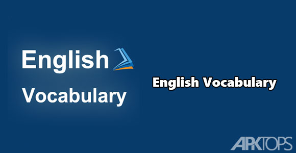 Learn-English-Vocabulary-Daily