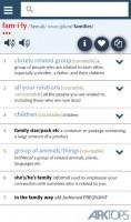 Longman-Dictionary-of-English-1