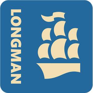 Longman Dictionary of English v2.4.2 دیکشنری بی نظیر لانگمن برای اندروید