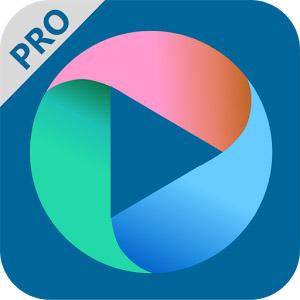 Lua-Player-logo