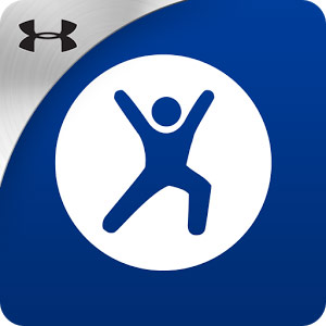 Map-My-Fitness-Workout-Trainer-logo