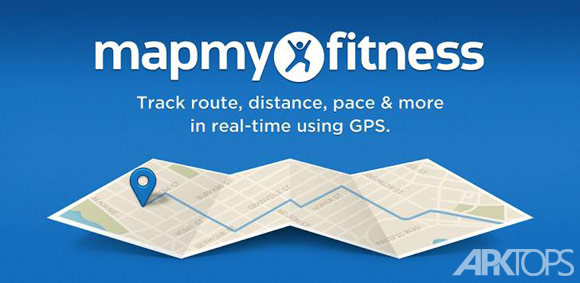 Map-My-Fitness-Workout-Trainer