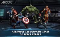 Marvel-Avengers-Alliance-2-1