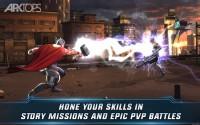 Marvel-Avengers-Alliance-2-2