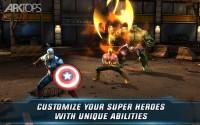 Marvel-Avengers-Alliance-2-3