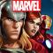 Marvel: Avengers Alliance 2 v1.0.2 دانلود بازی مارول: اتحاد اونجرز 2 + مود برای اندروید