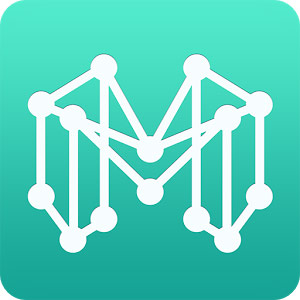 Mindly-logo
