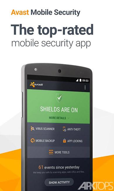 Mobile-Security-&-Antivirus-1
