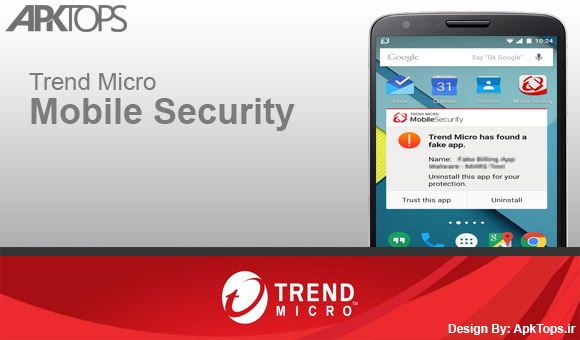 Mobile-Security-and-Antivirus