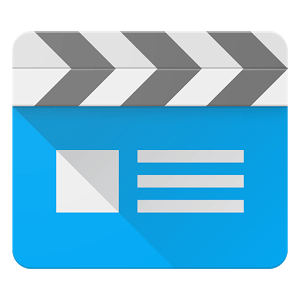 Movie_Mate_Pro_icon