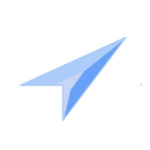 My-Tracks-logo