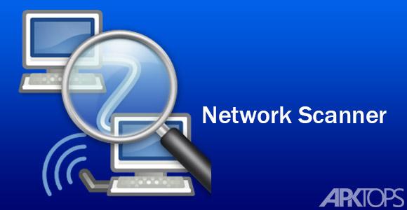 Network-Scanner