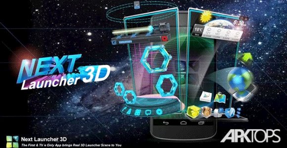 Next-Launcher-3D-Shell_cover